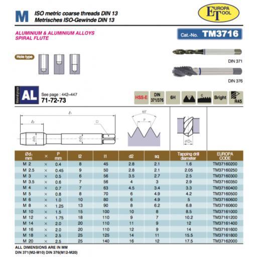 m4-x-0.7-spiral-flute-hss-e-6h-blue-ring-tap-din371-europa-tool-tm37160400-[2]-8856-p.png