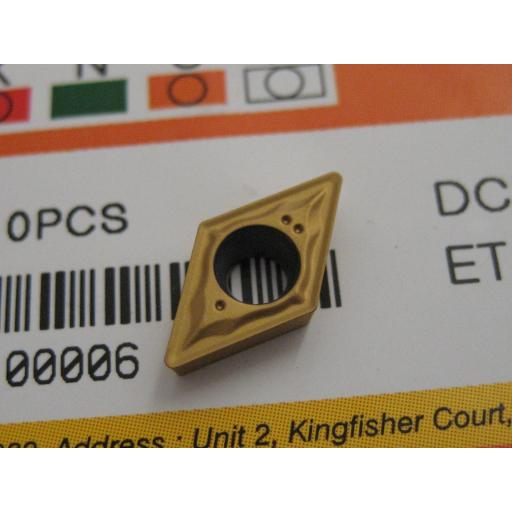dcmt070204-bf-et801-dcmt-solid-carbide-turning-inserts-europa-tool-[2]-8379-p.jpg
