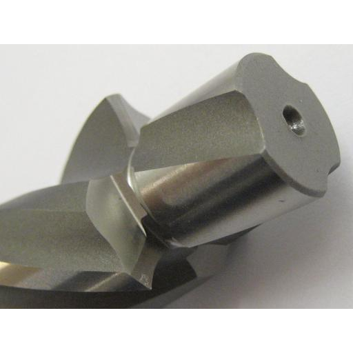 m14-x-24mm-hss-3-flt-counterbore-europa-tool-clarkson-1512011400-29m14-[3]-8298-p.jpg