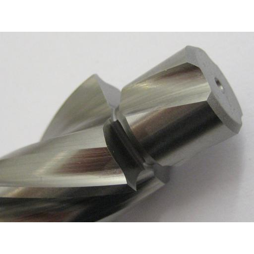 m12-x-20mm-counterbore-tool-hss-3-fluted-europa-tool-clarkson-1512011200-[3]-8297-p.jpg