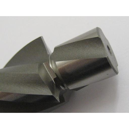 m14-x-24mm-hss-3-flt-counterbore-europa-tool-clarkson-1512011400-29m14-[2]-8298-p.jpg