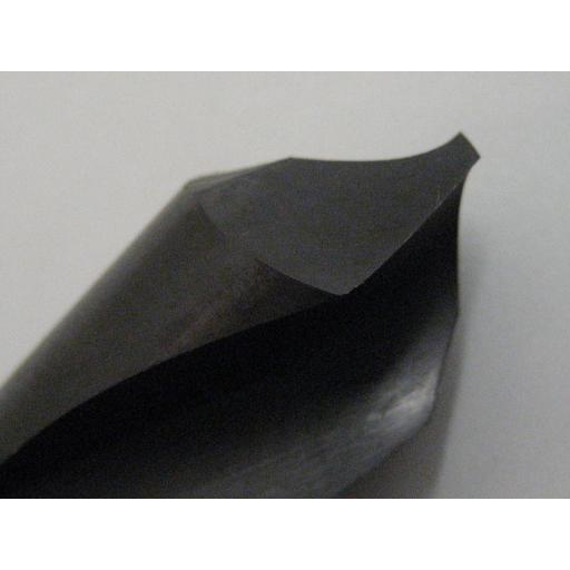 20mm-hss-co-nc-spot-tialn-coated-spotting-drill-90-degree-somta-1842000-[3]-8529-p.jpg