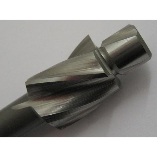 m12-x-20mm-counterbore-tool-hss-3-fluted-europa-tool-clarkson-1512011200-[2]-8297-p.jpg