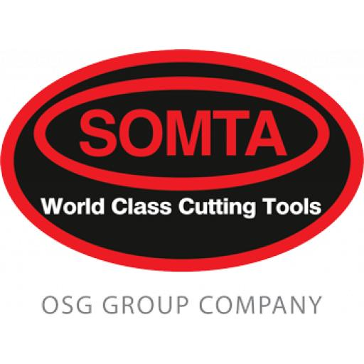 8mm-hss-co-nc-spot-tialn-coated-spotting-drill-90-degree-somta-1840800-[5]-8525-p.png