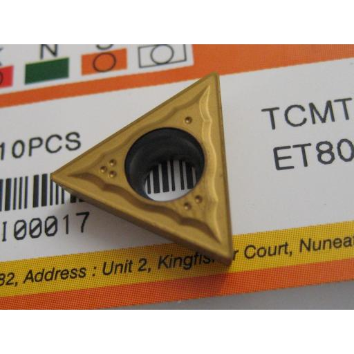 tcmt16t304-bf-et801-tcmt-solid-carbide-turning-inserts-europa-tool-[2]-8408-p.jpg
