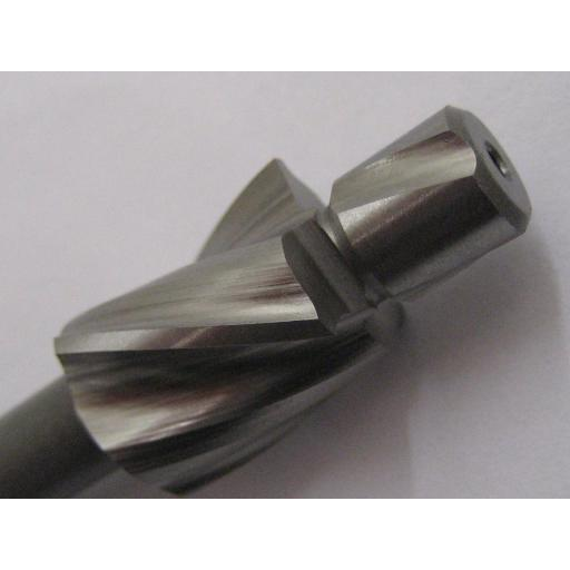 m6-x-11mm-counterbore-tool-hss-3-fluted-clarkson-europa-tool-1512010600-[2]-8294-p.jpg