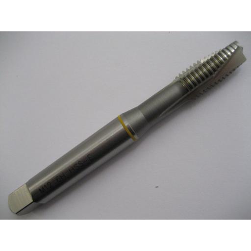 m2.5-x-0.45-hss-e-6h-din-371-spiral-point-yellow-ring-m-c-tap-6h-europa-tool-tm03160250-8683-p.jpg