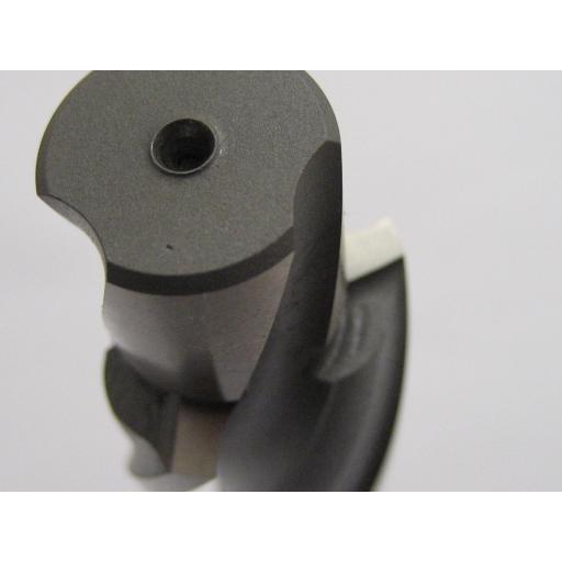 m14-x-24mm-hss-3-flt-counterbore-europa-tool-clarkson-1512011400-29m14-[5]-8298-p.jpg