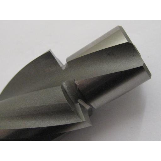 m16-x-26mm-hss-3-flt-counterbore-tool-europa-tool-clarkson-1512011600-[2]-8299-p.jpg