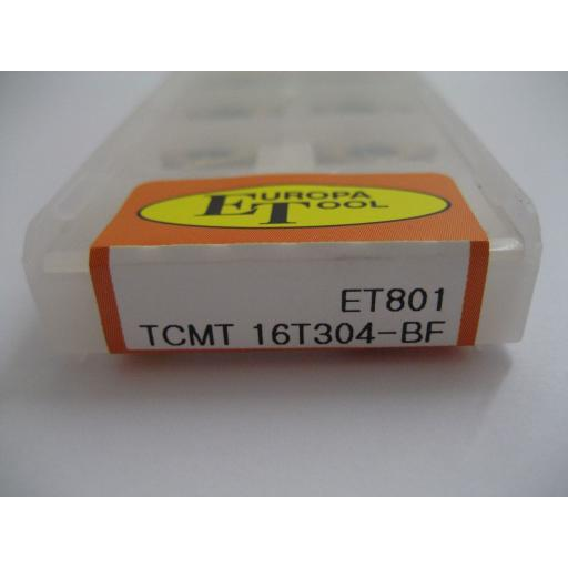 tcmt16t304-bf-et801-tcmt-solid-carbide-turning-inserts-europa-tool-[4]-8408-p.jpg