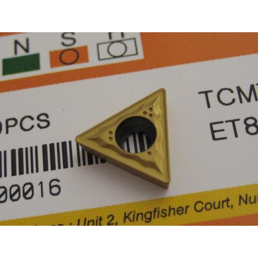 tcmt110204-bf-et801-tcmt-solid-carbide-turning-inserts-europa-tool-[2]-8407-p.jpg