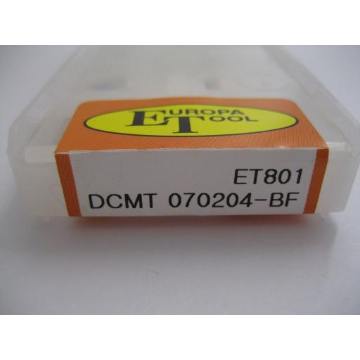 dcmt070204-bf-et801-dcmt-solid-carbide-turning-inserts-europa-tool-[3]-8379-p.jpg