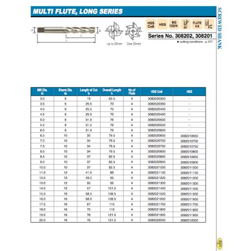10mm-cobalt-long-series-end-mill-hssco8-europa-tool-clarkson-3082021000-[5]-11277-p.png