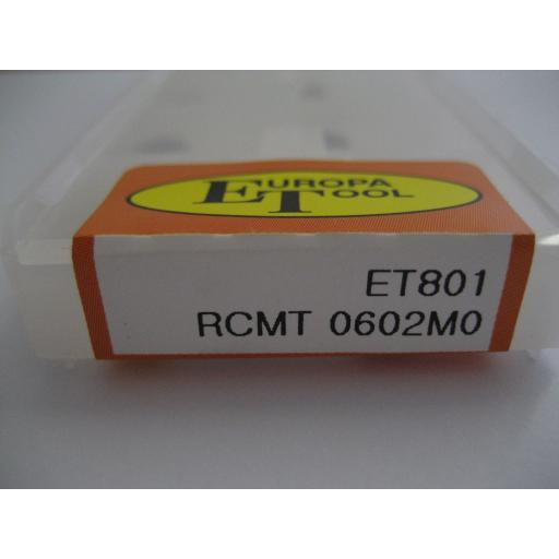 rcmt0602m0-et801-rcmt-solid-carbide-turning-inserts-europa-tool-[4]-8394-p.jpg