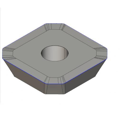 sekr1203aftn-et602-carbide-sekr-face-milling-inserts-europa-tool-[2]-8488-p.png