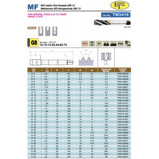 m12-x-1.0-spiral-flute-tap-fine-pitch-hss-e-6h-yellow-ring-din374-europa-tool-tm34161200-[2]-8592-p.png