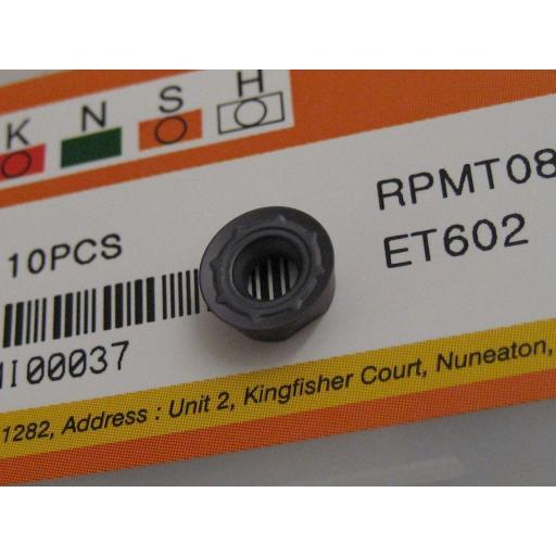rpmt08t2m0-et602-carbide-rpmt-face-milling-inserts-europa-tool-[2]-8466-p.jpg