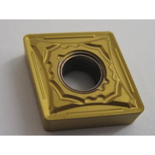 cnmg120408-bg-cnmg-432-bg-et801-carbide-turning-inserts-europa-tool-[2]-8377-p.jpg