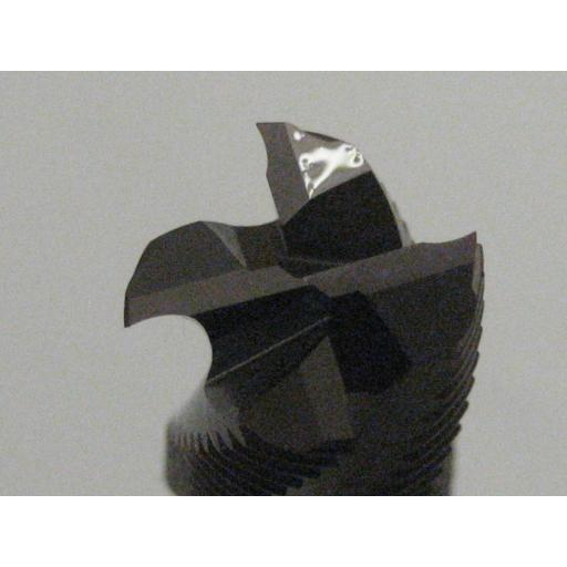 20mm-rippa-end-mill-hssco8-4-flute-tialn-coated-europa-tool-clarkson-1211212000-[3]-9517-p.jpg