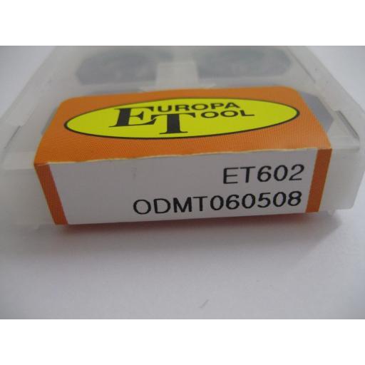 odmt060508-et602-carbide-odmt-face-milling-inserts-europa-tool-[4]-8448-p.jpg