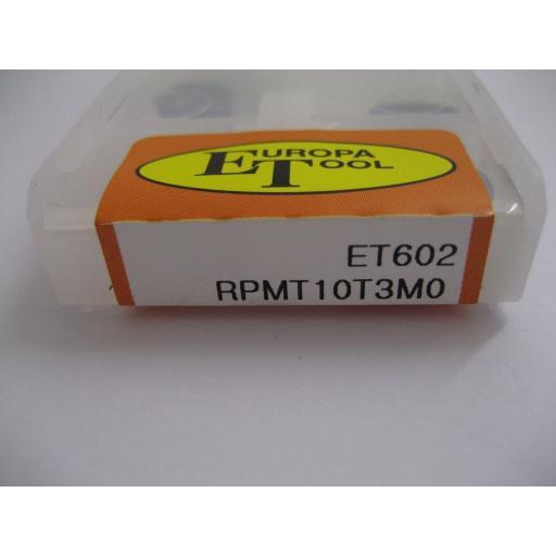 rpmt10t3m0-et602-carbide-rpmt-face-milling-inserts-europa-tool-[4]-8471-p.jpg