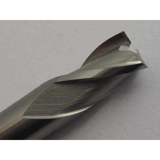 8mm-hssco8-3-fluted-stub-slot-drill-end-mill-europa-clarkson-1031020800-[2]-10083-p.jpg