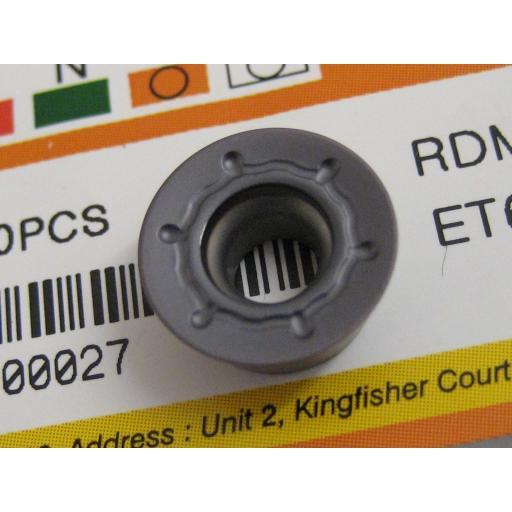 rdmt1204m0-et602-carbide-rdmt-face-milling-inserts-europa-tool-[2]-8456-p.jpg