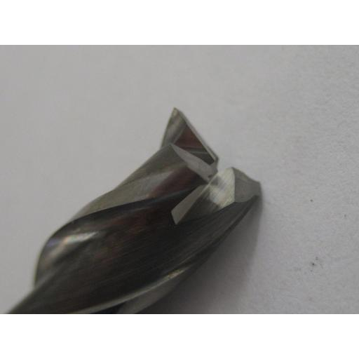 1.5mm-solid-carbide-3-flt-slot-drill-end-mill-europa-tool-3043030150-[3]-9282-p.jpg