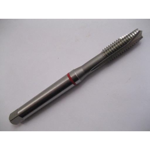 m2.5-x-0.45-hss-e-6h-spiral-point-red-ring-tap-din371-europa-tool-tm27160250-8534-p.jpg