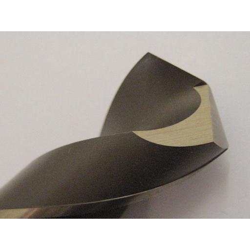 4.2mm-long-series-cobalt-drill-heavy-duty-hssco8-europa-tool-osborn-8209020420-[2]-8116-p.jpeg