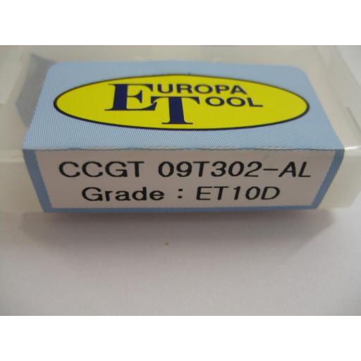 ccgt09t302-al-et10d-ccgt-solid-carbide-ali-turning-inserts-europa-tool-[3]-10191-p.jpg