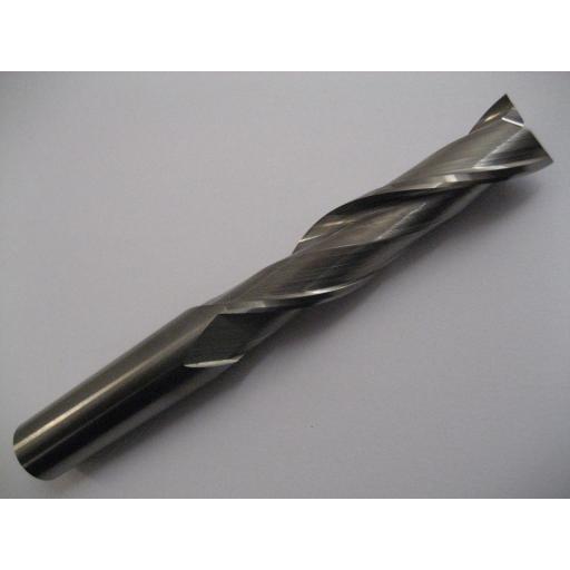 18mm-solid-carbide-l-s-2-flt-slot-drill-europa-tool-3023031800-9006-p.jpg