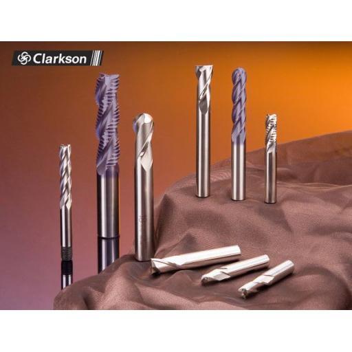 4.5mm-hssco8-3-fluted-slot-drill-end-mill-europa-tool-clarkson-1041020450-[5]-10133-p.jpg