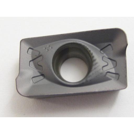 apkt160416pdtr-et602-1.6mm-rad-carbide-apkt-face-mill-inserts-europa-tool-[3]-10190-p.jpg