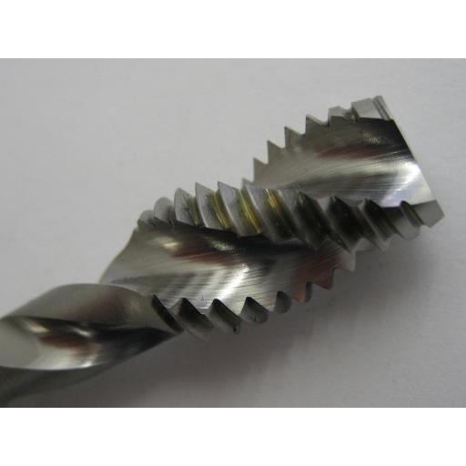 no-8-32-unc-2b-hss-e-spiral-flute-yellow-ring-tap-din371-europa-tool-tm65160800-[3]-8658-p.jpg