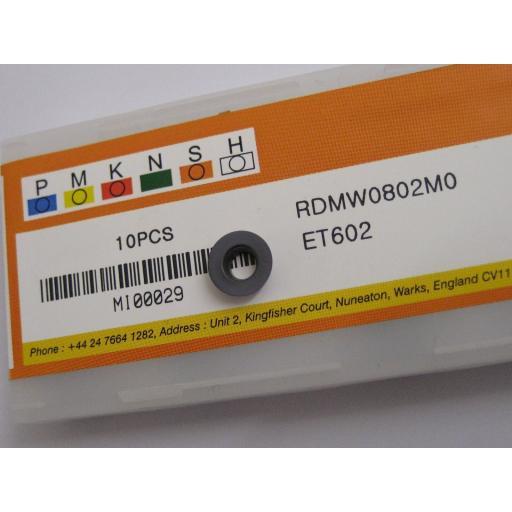 rdmw0802m0-et602-carbide-rdmw-face-milling-inserts-europa-tool-[5]-8457-p.jpg