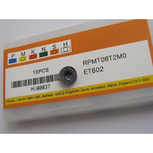 rpmt08t2m0-et602-carbide-rpmt-face-milling-inserts-europa-tool-[5]-8466-p.jpg