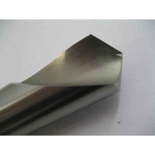 8mm-hssco8-120-degree-nc-spot-spotting-drill-europa-tool-osborn-8224020800-[2]-8362-p.jpg