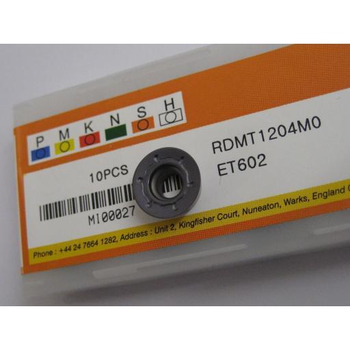 rdmt1204m0-et602-carbide-rdmt-face-milling-inserts-europa-tool-[5]-8456-p.jpg