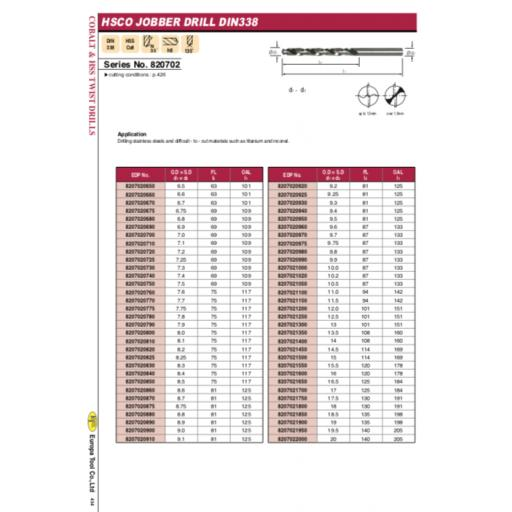 18.5mm-cobalt-jobber-drill-heavy-duty-hssco8-m42-europa-tool-osborn-8207021850-[4]-8084-p.png