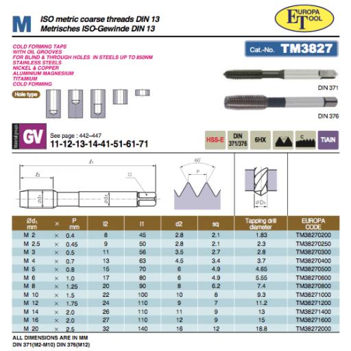 m2.5-x-0.45-roll-tap-tialn-coated-cold-forming-europa-tool-tm38270250-[2]-8920-p.png