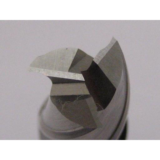 13-32-10.32mm-hssco8-3-fluted-slot-drill-europa-tool-clarkson-5042020260-[2]-10118-p.jpg
