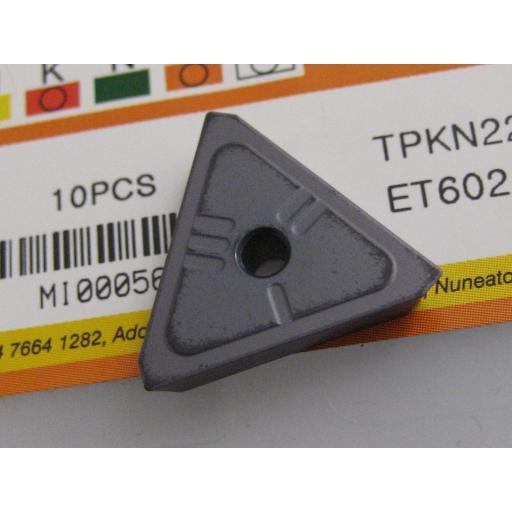 tpkn2204pdtr-et602-carbide-tpkn-face-milling-inserts-europa-tool-[2]-8507-p.jpg