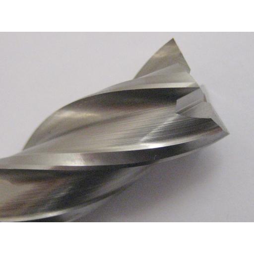 8mm-long-series-end-mill-hss-m2-europa-tool-clarkson-3082010800-[2]-11294-p.jpg