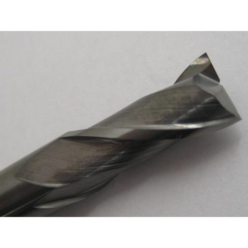 3.5mm-carbide-slot-drill-mill-2-fluted-europa-tool-3013030350-[2]-8981-p.jpg