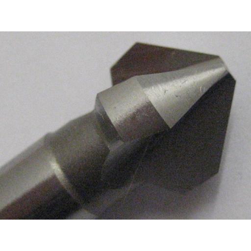 11.5mm-x-90-degree-hss-countersink-chamfer-europa-tool-clarkson-7023011150-[2]-9652-p.jpg