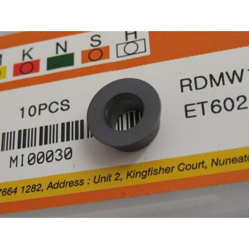 rdmw10t3mo-et602-carbide-rdmw-face-milling-inserts-europa-tool-[2]-8458-p.jpg
