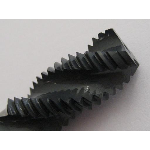 m5-x-0.8-spiral-flute-tap-blue-merlin-osborn-europa-tool-f0150200-[2]-9365-p.jpg