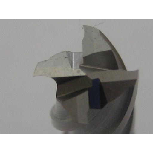 11mm-hss-4-fluted-bottom-cutting-end-mill-europa-tool-clarkson-3072011100-[3]-9917-p.jpg
