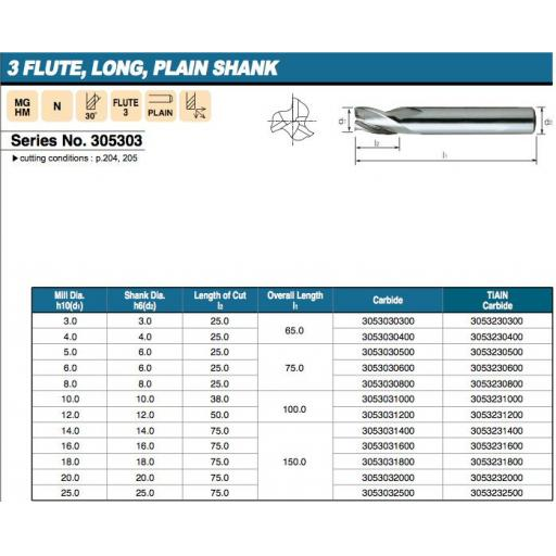 10mm-solid-carbide-l-s-3-flt-end-mill-slot-drill-europa-tool-3053031000-[4]-9187-p.jpg